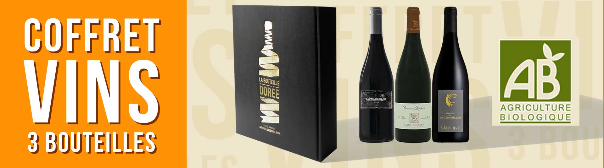 Vin du Languedoc : Pourquoi découvrir les vins du Languedoc ?