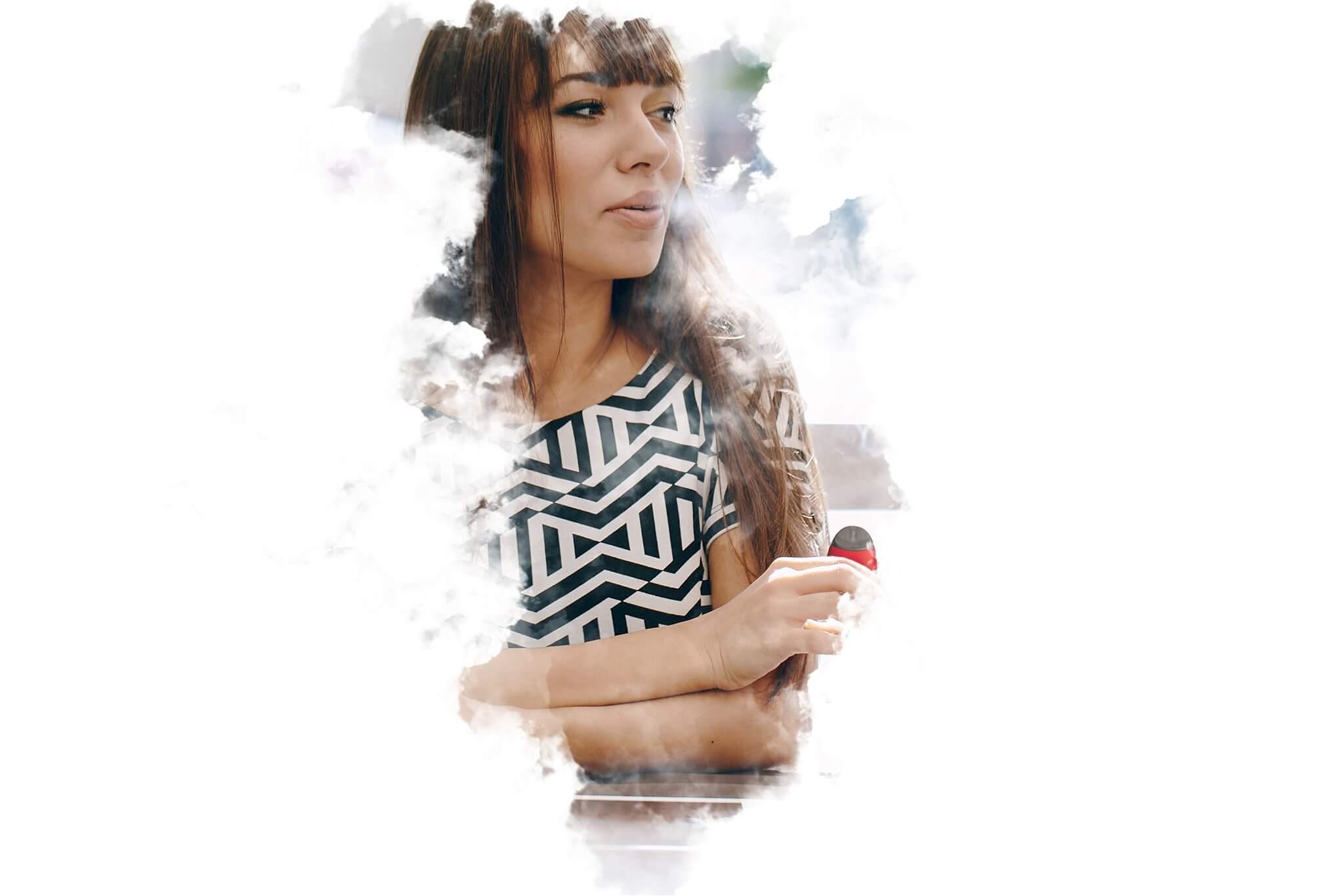 Blog généraliste : comment utiliser sa cigarette électronique correctement ?