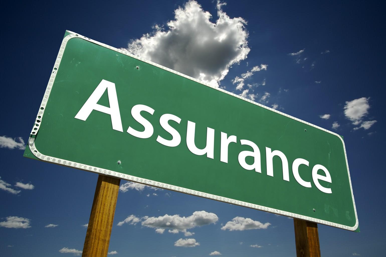 Les assurances : comment mettre en place l'option ?
